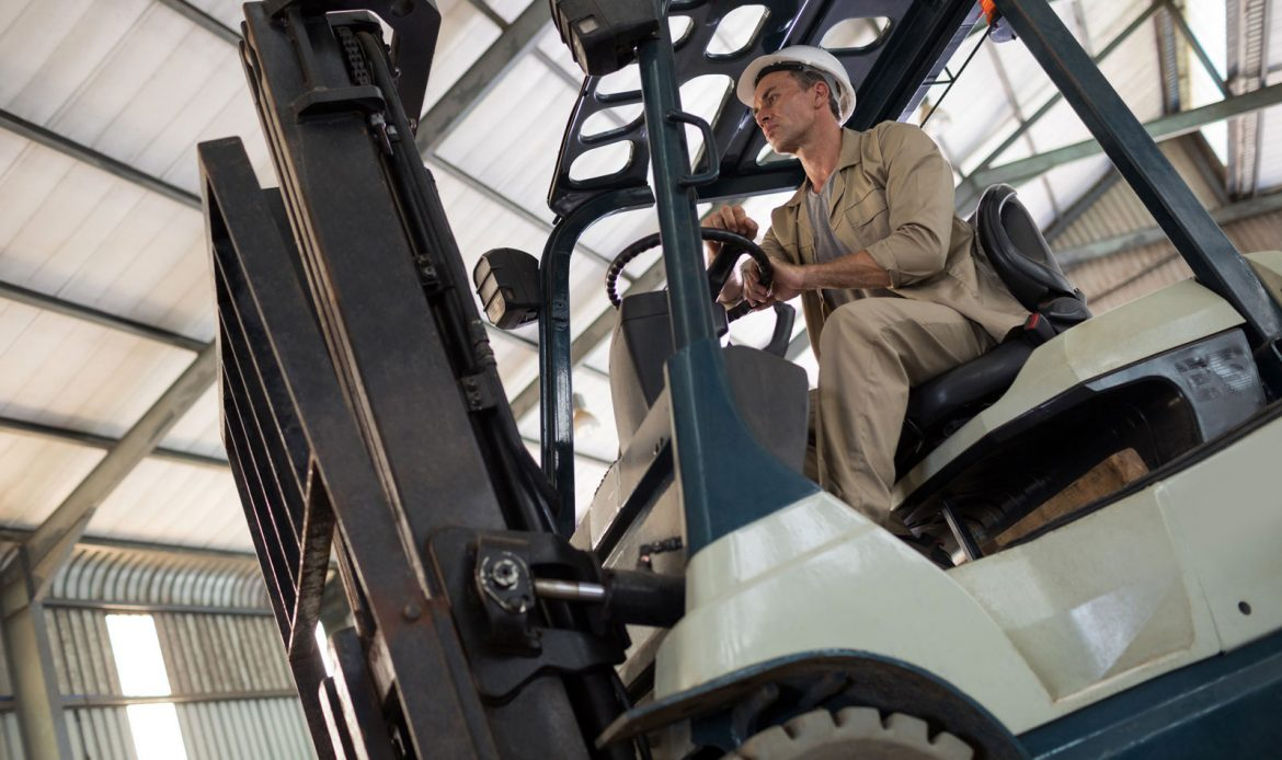 Counterbalanced-Forklift-feat-image